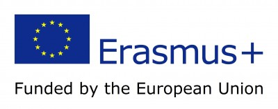 Erasmus-funded 200px