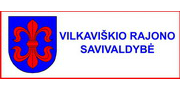 Vilkaviškio rajono savivaldybė