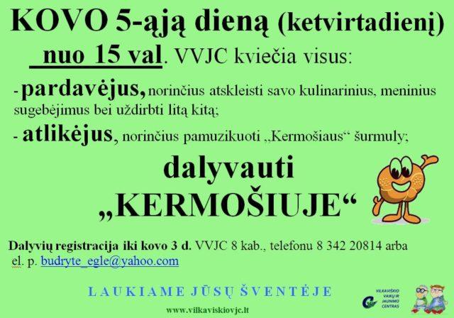 kermosius2015
