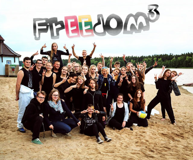freedom-cover
